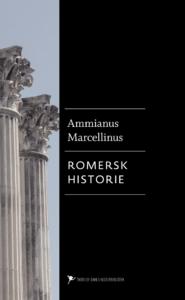 Romas historie