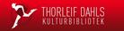 thorleif-dahl-35